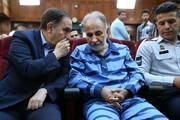 آخرین خبر از زمان برگزاری دادگاه مجدد محمدعلی نجفی از زبان وکیلش