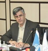 مدیر کل تعاون، کارورفاه اجتماعی: حوادث ناشی از کار در استان مرکزی ۴۸ درصد کاهش یافت