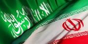 آیا امکان برقراری روابط دیپلماتیک ریاض و تهران وجود دارد؟
