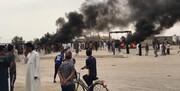 یک کارشناس عراقی از پشت پرده حمله به کنسولگری ایران گفت