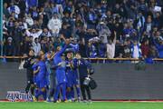 چرا تهاجمیترین تیم لیگ، یک مهاجم هم در تیم ملی ندارد؟!
