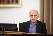 وزیر اقتصاد: رشد اقتصادی ایران مثبت شد