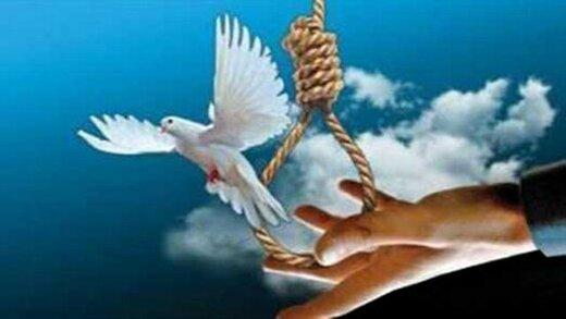 اعدامیهایی که توسط یک زوج نیکوکار از چوبه دار رهایی یافتند