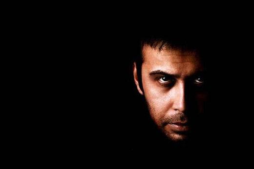 انتشار آلبوم محسن چاوشی به تعویق افتاد
