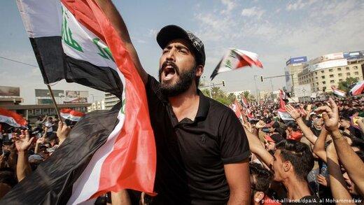آمریکا خواستار انتخابات فوری در عراق شد/بسته پیشنهادی سازمان ملل