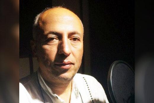 فیلم | دقایقی خاطرهانگیز از دوبلههای مرحوم بیژن علیمحمدی