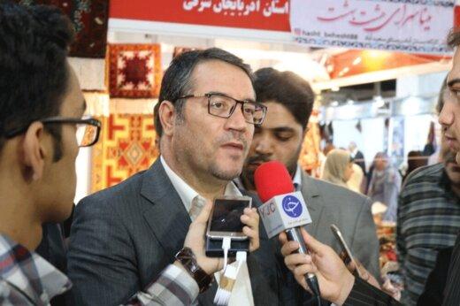 وزیر صمت: برای حل مشکلات باید شبانهروز کار کنیم
