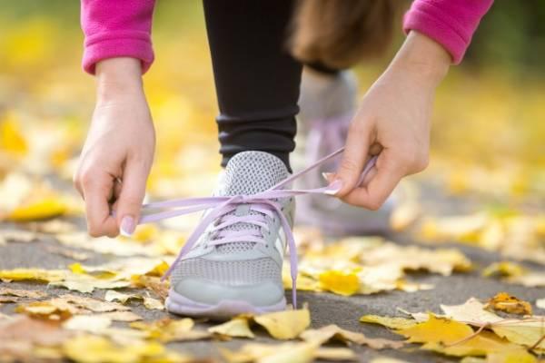 مهر به نقل از یورونیوز نوشت: اگر کارفرمایان بتوانند کارکنان خود را با موفقیت برای انجام فعالیتهای ورزشی توصیه شده توسط سازمان سلامت جهانی تشویق کنند، اقتصاد جهان سالانه تا ۱۰۰ میلیارد دلار تقویت خواهد شد.