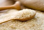قیمت انواع برنج در بازار؛ ایرانی از کیلویی ۷ تا ۳۴ هزار تومان