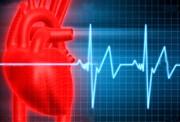ارتباط حشرهکشها با بیماری قلبی