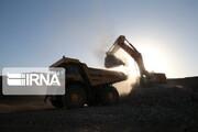 بزرگترین معدنکاران دنیا را بشناسید