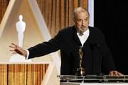 کارگاه فیلمنامهنویس مطرح فرانسوی در ایران برگزار میشود