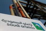 تدبیر تازه سعودی ها در حفاظت از آرامکو