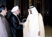 آیا «روحانی» معمار نوین روابط تهران و ریاض است؟