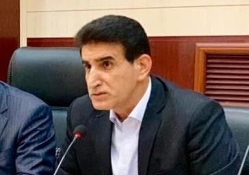 استانداری تهران درباره تخریب محل زندگی زاغه نشینیان توضیح داد