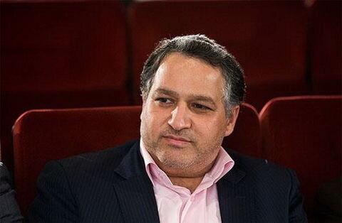 پاسخ مدیرعامل فارابی به تهیهکننده فیلم مهرجویی/ آقای درمیشیان چه خوب که وابسته نیستید!