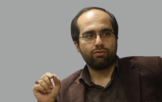 تشکیلات و حزب امام هادی (ع)