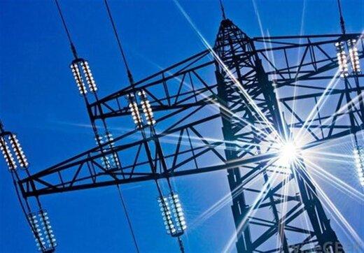 ایران یک چهارم مصرف برق عراق را تامین میکند