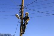 خانهها به اینترنت فیبر نوری مجهز میشوند