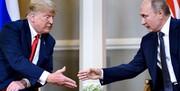 خط و نشان روسیه برای آمریکا؛ تلافی می کنیم