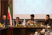 ایران بیشترین معافیتهای مالیاتی دنیا را دارد