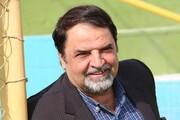 شیعی: اگر پول بدهند، ویلموتس به ایران میآید
