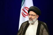 کیهان: محبوبیت رئیسی افزایش یافته اما رتبه او بعد از سلیمانی و ظریف قرار دارد