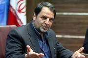 شیعی گزینه خارجی تیم ملی را رد کرد