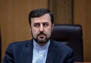 Iran expects IAEA not to aggrandize routine Safeguards examination