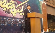 واکنش رائفیپور به شائبه کاندیداتوری در انتخابات مجلس/چرا تلویزیون حشدالشعبی از صبح تا شب تواشیح پخش میکند