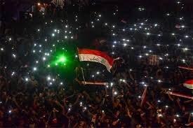 ۶ میلیارد دلار ،خسارت ناشی از تظاهرات اخیر عراق