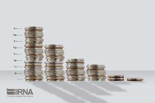 مسیریابی حذف نفت از بودجه؛ خصوصیسازی و درآمدهای مالیاتی