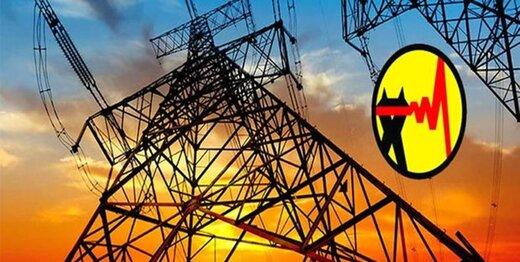 معاون وزیر انرژی عراق: کاملا به برق ایران وابستهایم