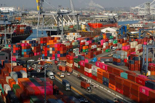 سرمایه ۵۰۰ میلیون یورویی در صندوق ضمانت صادرات