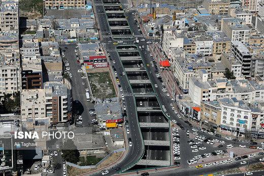 ثبتنام مسکن ملی در پنج استان آغاز شد
