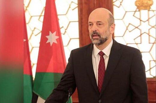 زلزله در کابینه دولت اردن؛ 11 وزیر تغییر کردند