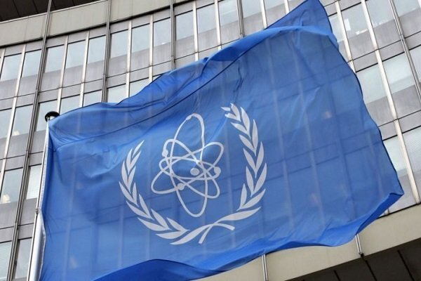 IAEA says to continue consultations with Iran