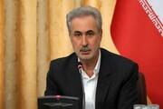 آخرین وضعیت فوتیهای زلزله ۵.۹ ریشتری آذربایجان از زبان آقای استاندار /امکان افزایش تلفات وجود دارد /مردم نگران نباشند
