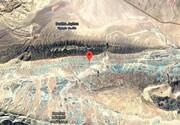 تخریب ۷ روستا در زلزله ۵.۹ ریشتری میانه / اعزام ۳۰ تیم امدادی به منطقه