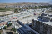 آخرین وضعیت تحویل واحدهای مسکن مهر در پردیس