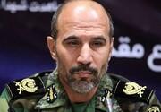 آمادهباش کامل یگانهای ارتش در مناطق زلزلهزده آذربایجان شرقی و اردبیل