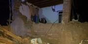 چرا شهروندان مناطق زلزلهزده نباید از پسلرزهها نگران باشند؟