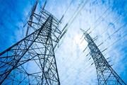 برق روستاهای زلزله زده ورنکش و ورزقان قطع شد / سایر مناطق مشکل قطعی ندارد