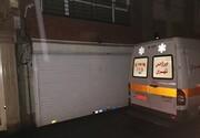 عامل مرگ یک شهروند با پنچر کردن آمبولانس به چه اتهامی محاکمه میشود؟