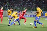 مدیرانی که نظم فوتبال ایران را به هم ریختهاند