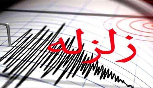 برق ۲۸ روستای زلزله دیده وصل شد