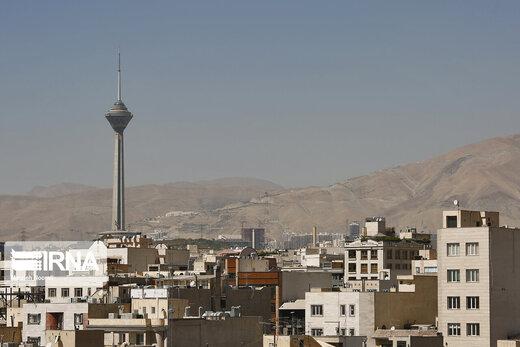 تهرانیها فردا آماده ثبتنام در سایت مسکن ملی باشند