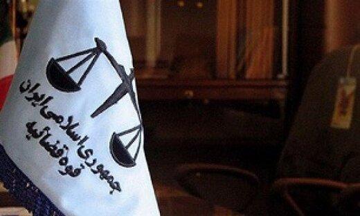 تشکیل پرونده قضایی به خاطر اظهارات یک جامعهشناس درباره قم