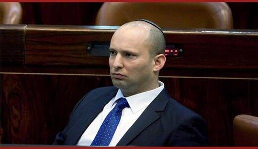 وزیر جنگ جدید رژیم صهیونیستی منصوب شد