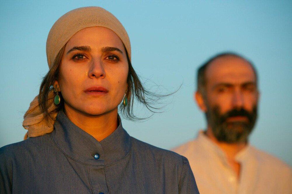با پایان تدوین فیلم «آتابای» توسط حسین جمشیدی گوهری، مراحل صداگذاری این فیلم توسط علیرضا علویان آغاز شده است.